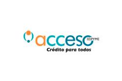 acceso-logo