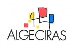 algeciras-logo
