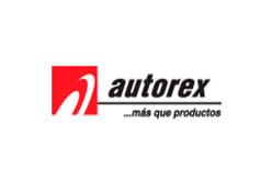 autorex-logo