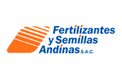 fertilizantes-logo