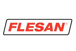flesan-logo