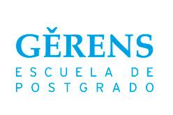 gerens-logo