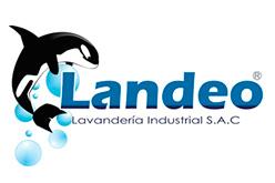 landeo-logo