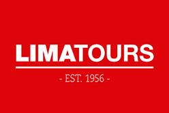limatours-logo