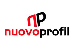 nuovo-profil-logo