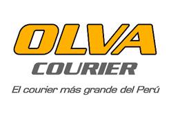 olva-courier-logo