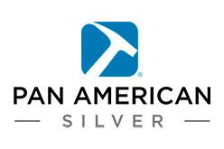 panamerican-logo