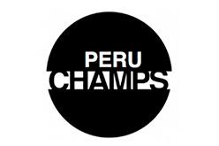 peruchamps-logo