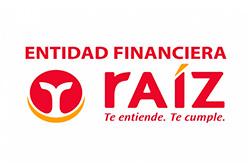 raiz-logo